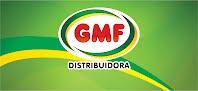 GMF Distribuidora