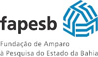 http://www.fapesb.ba.gov.br/